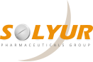 Solyur Pharmaceuticals Group
